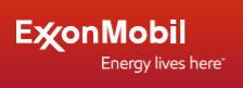 ExxonMobileLogo