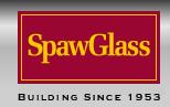 spawglasslogo